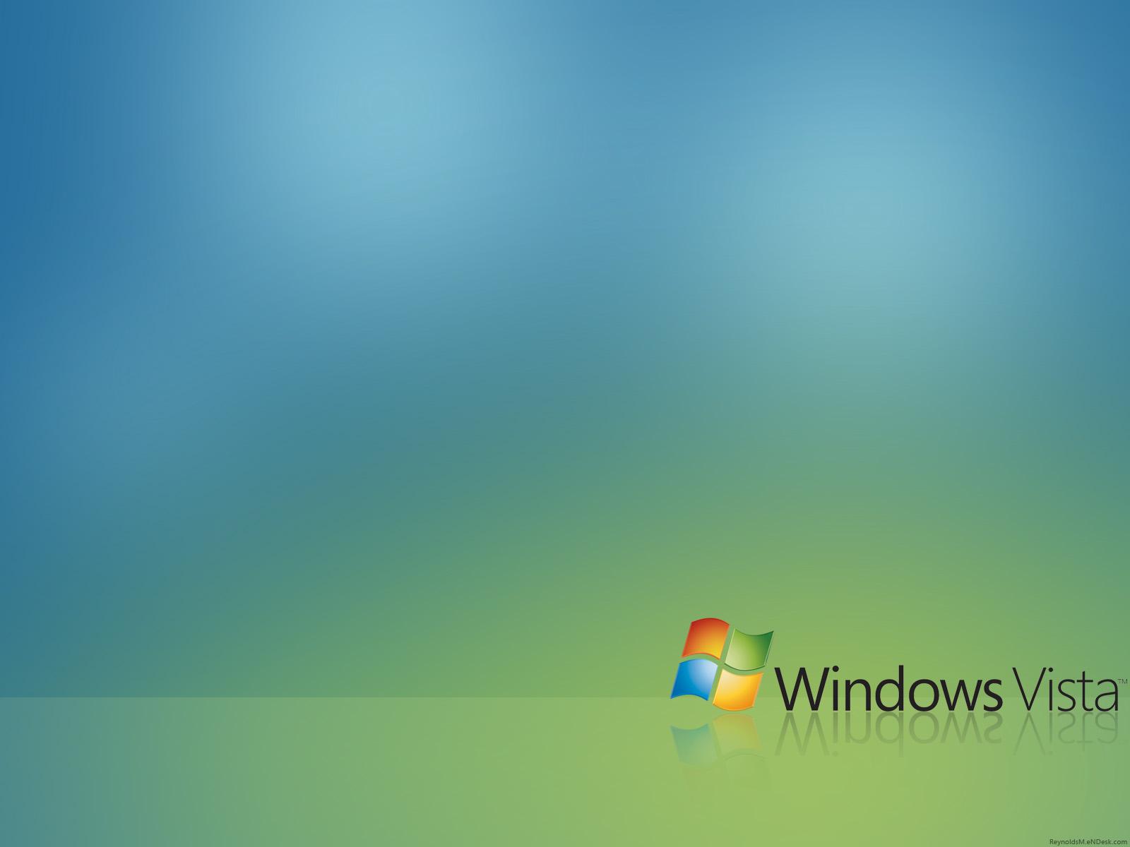 Curious Wall Photos Windows Wallpaperswindows Vista