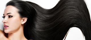 arti mimpi rambut panjang dan ikal