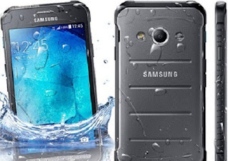 samsung-xcover-supportmeyaar.com