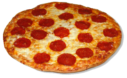 canada foods with October National Pizza Month on ments moreover Skips 3 together with Pestel Framework further Think Of Disease When Choosing Canola Seed besides Vermont.