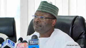 Police must arrest INEC chairman's - court insist