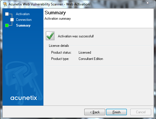 Acunetix Web Vulnerability Scanner Free Download {Latest!}