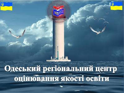 http://meskovaolena.blogspot.com/p/blog-page_21.html
