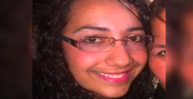 Enterrada en su propia casa aparece la estudiante desaparecida hace 3 años en Trujillo