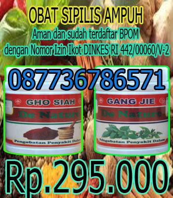 http://obat-sipilis-de-nature-indonesia.blogspot.com/2016/05/obat-sipilis-atau-raja-singa-paling.html