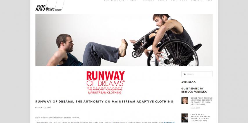 runwayofdreams.org