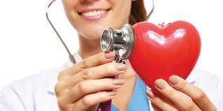 Cara Mengecek Kesehatan Jantung dengan Mudah
