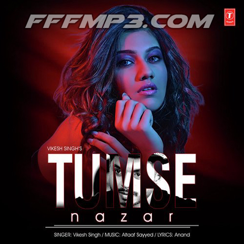Fffmp3 New Mp3 Songs Album Free Download
