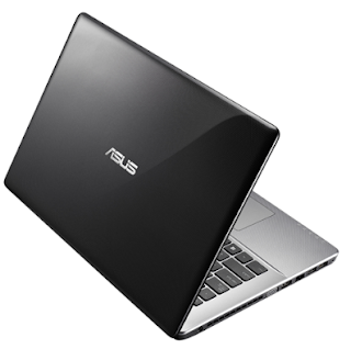 Asus X450L Drivers windows 7 64bit, windows 8.1 64bit, windows 10 64bit