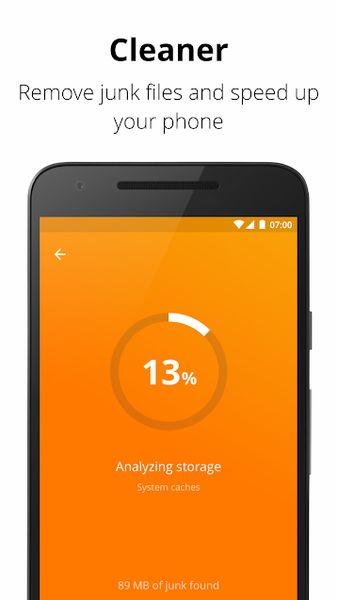 تحميل تطبيق Avast Mobile Security Pro للأندرويد,