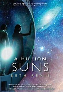 https://www.goodreads.com/book/show/10345927-a-million-suns