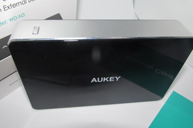conny 39 s kleine wunderwelt aukey externe festplatte mit. Black Bedroom Furniture Sets. Home Design Ideas