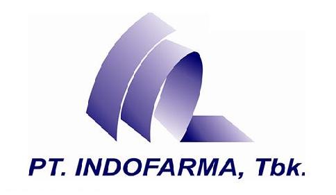 Lowongan Kerja BUMN PT Indofarma (Persero) 2017
