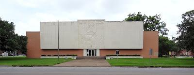 4911 Montrose Blvd., Houston, TX, United States