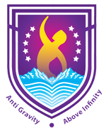 TS Social welfare 8th Class Admission Test Hall Tickets, Results 2017 tswreis Gurukulam EM Back log Notification