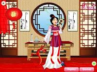 http://orig09.deviantart.net/5917/f/2016/027/9/2/mulan_warrior_princess_by_venuskawaiigames-d9pkal6.swf