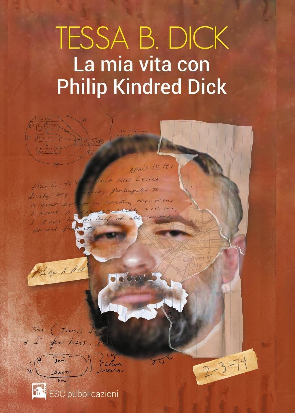 Grande Nero Dick Blog