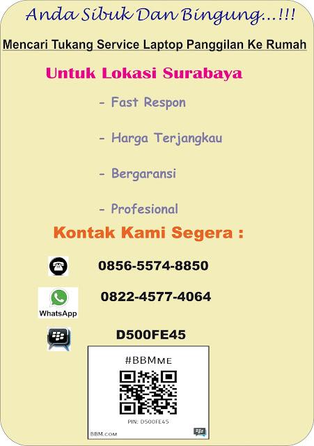service-laptop-panggilan-surabaya-kota-imagespis