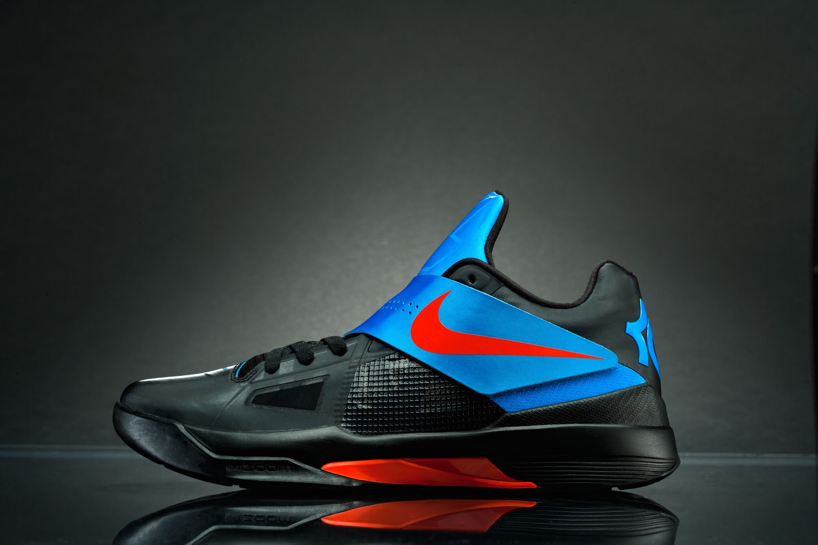 Latest Basketball Shoes Nike