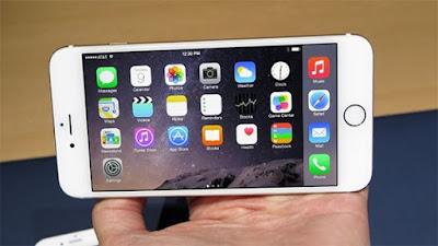 thay màn hình iphone 6 plus ở đâu