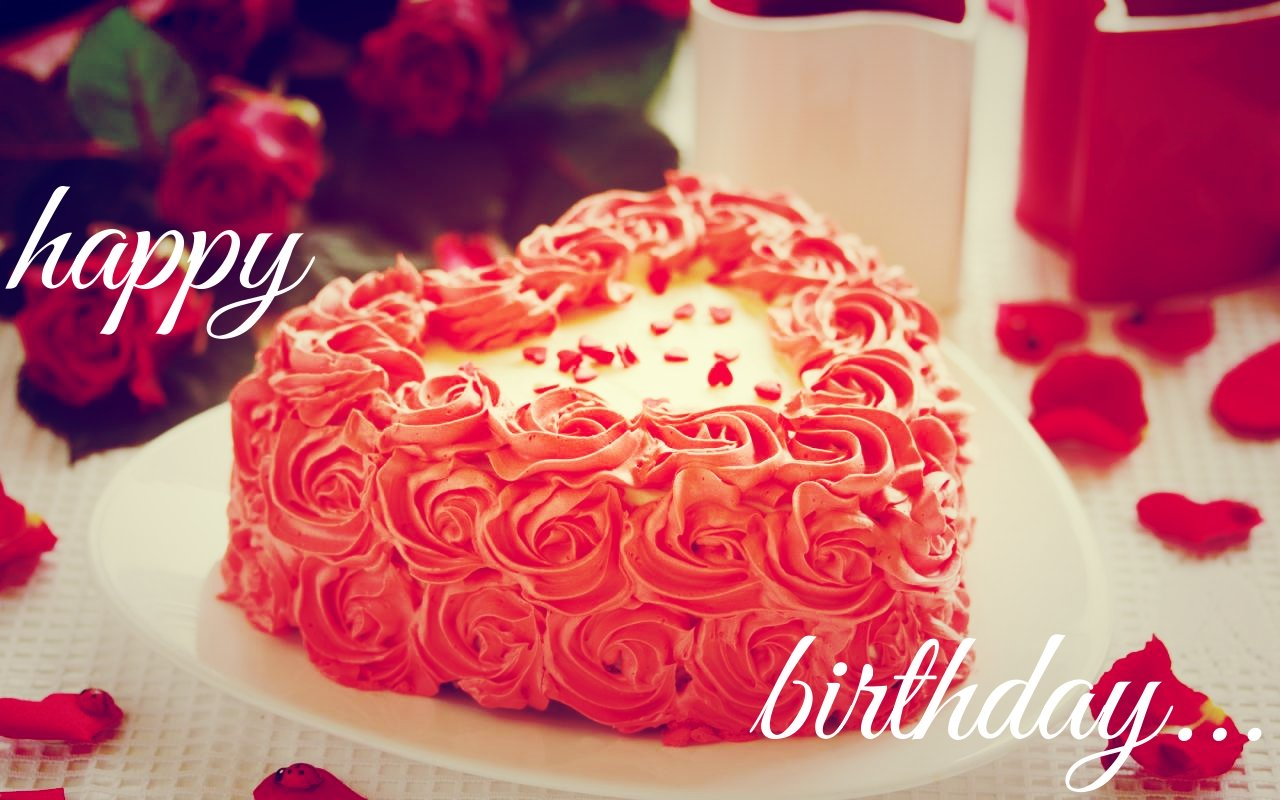 Wallpaper download birthday cake - Happy Birthday Images Hd Photos Pics Wallpapers