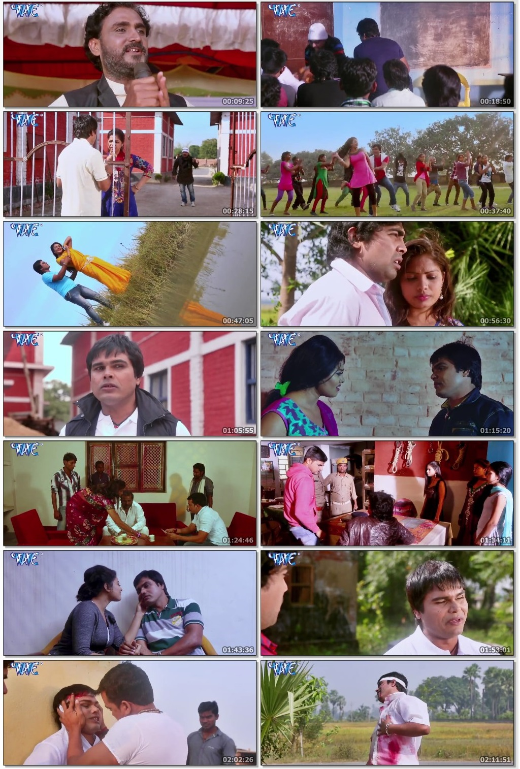Anna besso nova : Bhojpuri 480p mkv movies
