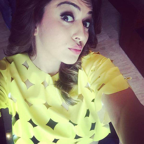 Hansika Motwani age, date of birth, biography, child, husband,  wiki, movies list, family, in koi mil gaya, mother, marriage, family photos, marriage photos, actress, husband name, latest photos, profile, tamil actress  biodata, feet, phone number, koi mil gaya, childhood photos, wedding photos, boyfriend, upcoming movies, hd images, new photos, born, husband photo, pictures, first movie, temple, hot pictures, father, home, film list, actress  family photos, navel, age koi mil gaya, birthday, back, hd wallpapers, in saree, koi mil gaya, all movies, photoshoot, child photo, sister, new movies, tamil movies, house, latest movie, hot movies, childhood, affairs, hot, movies, photos, hot photos, images, hot pics, facebook, hd photos, video, boobs, latest news, stills