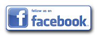 facebook.com/Dgrezaul