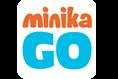 Minikago