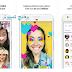 تنزيل ماسنجر فيس بوك 2018 مع شرح جميع اسرارة Download Facebook Messenger APK