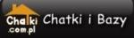 chatki.com.pl