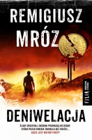 https://www.ravelo.pl/deniwelacja--remigiusz-mroz,p100575159.html