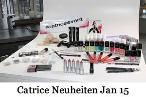 http://www.fioswelt.de/2015/01/event-catrice-update-in-hamburg.html