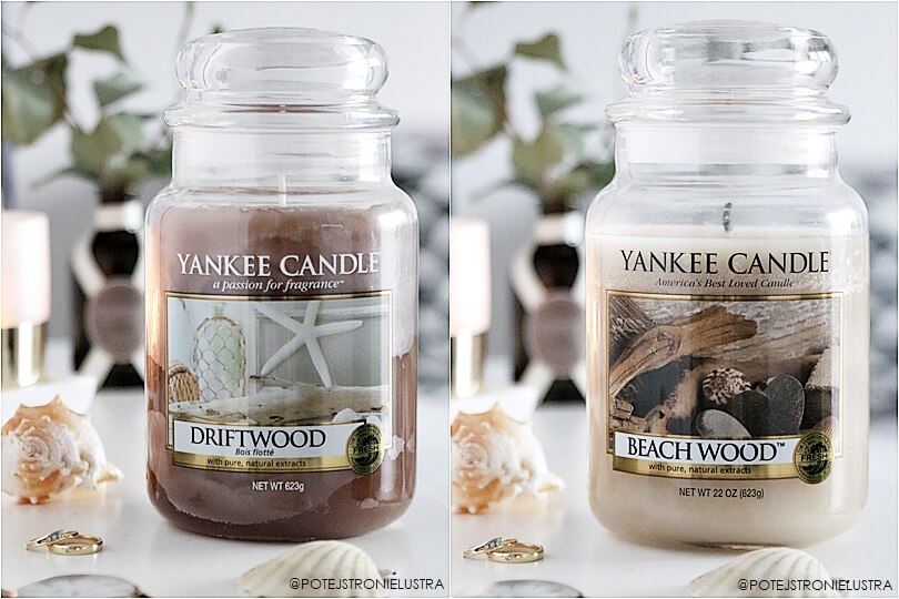 yankee candle beach wood i yankee candle driftwood