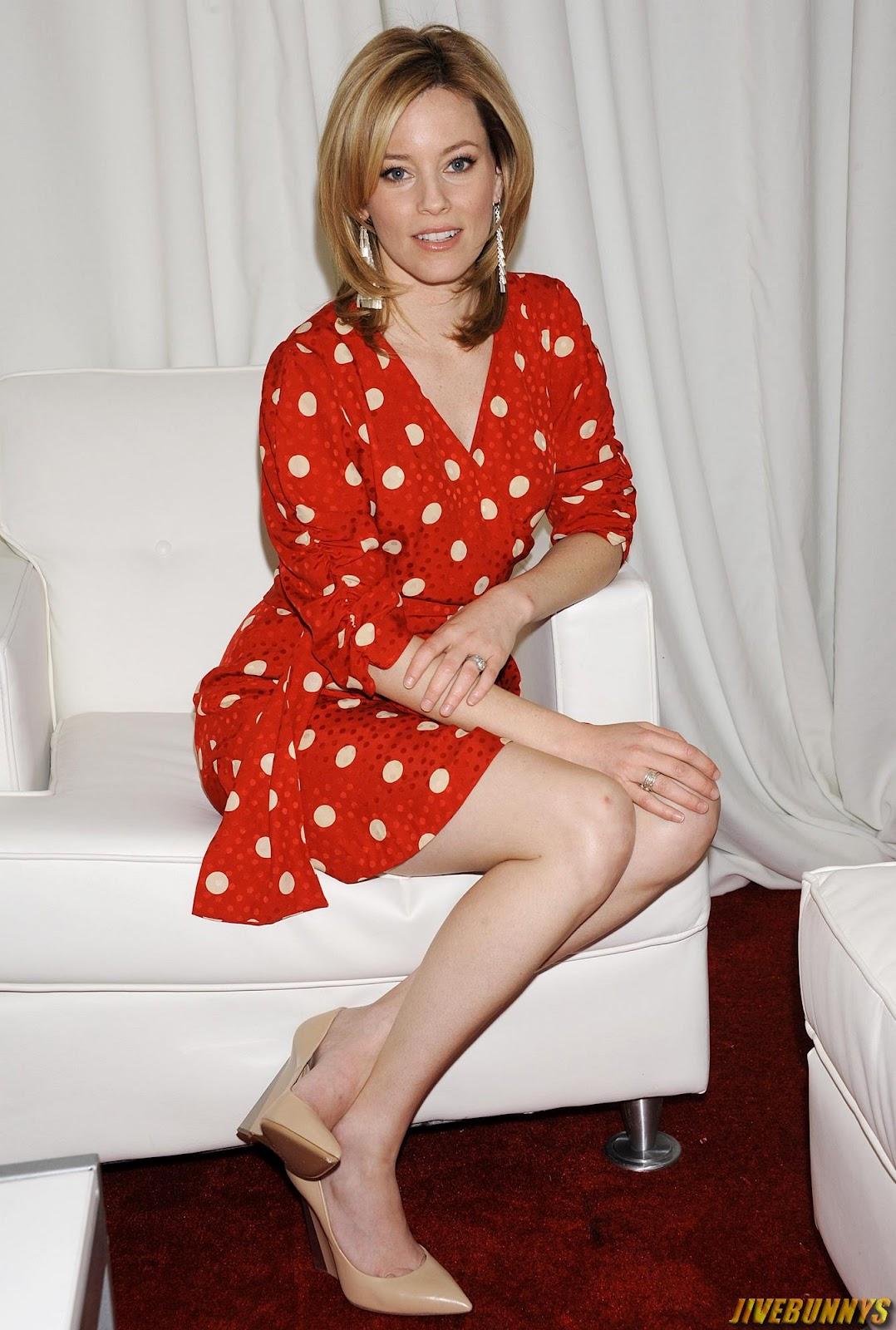 elizabeth-banks-in-stockings-foot-fetish-fucking