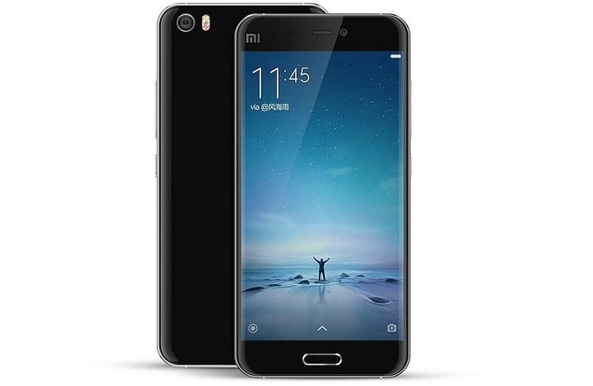 Kelebihan dan Kekurangan Xiaomi Mi5
