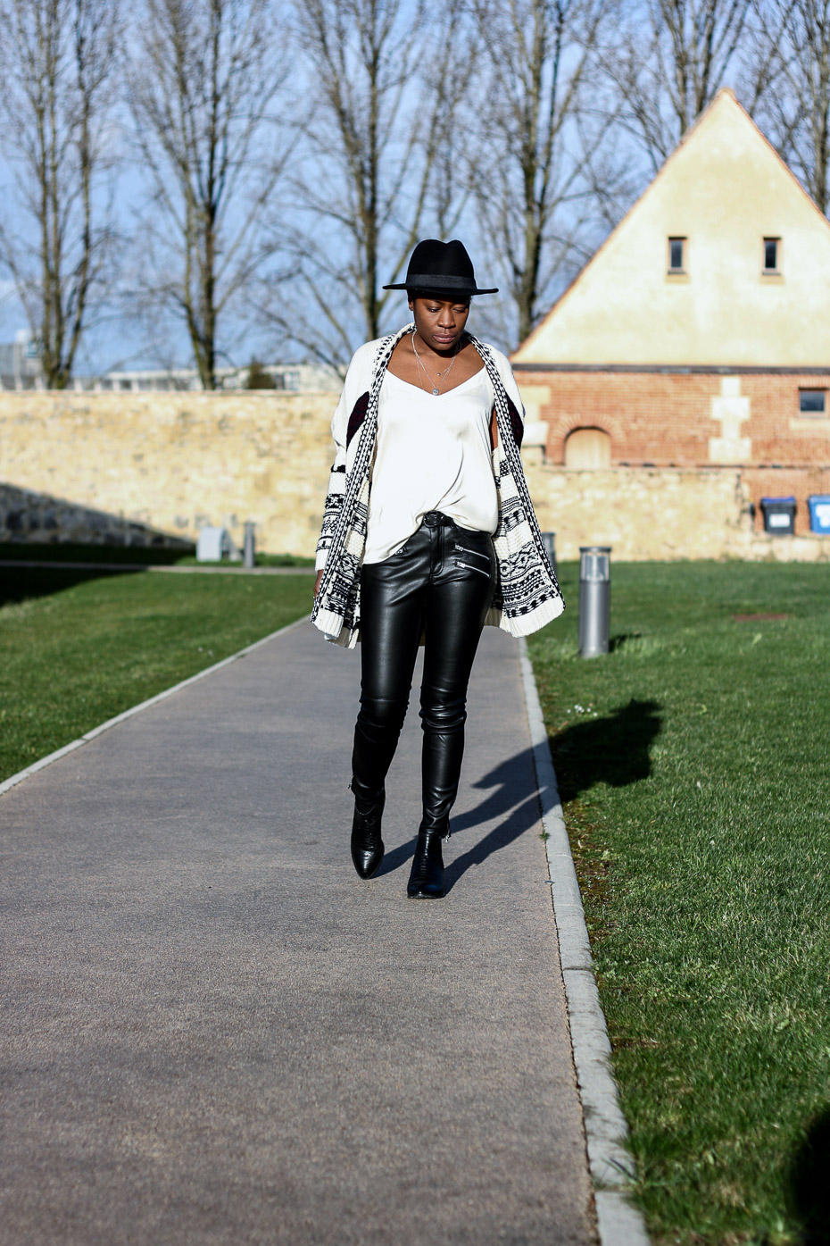 blogueuse-femme-afro