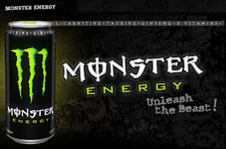 http://4.bp.blogspot.com/-cUyoHyO0guc/UDj1BlyJzZI/AAAAAAAAK0Y/QOuQLURbMK8/s1600/Monster-Energy-Drinks-unleash-the-beast.jpg