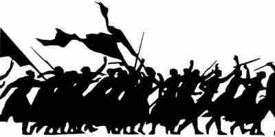 বঙ্গভঙ্গ-বিরোধী-আন্দোলনে-মুসলিম-মনোভাব