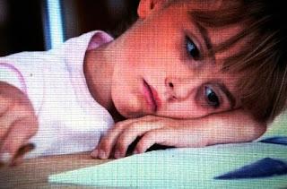 Anemia Pada Remaja Putri