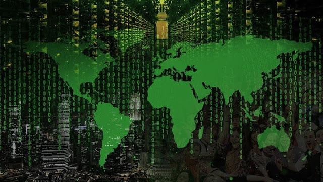 """Un programador de renombre mundial opina que vivimos en una simulación y propone """"hackearla"""""""