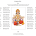Hanuman Chalisa In Hindi | Download Pdf