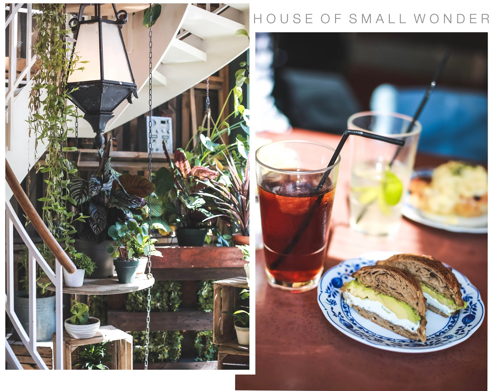 house of small wonder blog voyage Berlin