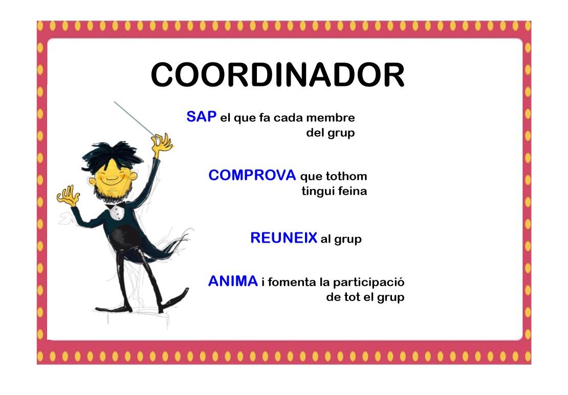 el rac u00d3 de fem m u00dasica   exemple de treball en grups