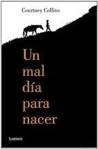 http://lecturasmaite.blogspot.com.es/2014/09/novedades-septiembre-un-mal-dia-para.html