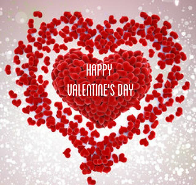 St-valentines-day-massacre