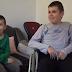 APEL: Dječak Amin Hodović treba našu pomoć