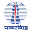 Power Grid Corporation of India Limited, PGCIL, Graduation, Executive Trainee, Trainee, freejobalert, Sarkari Naukri, Latest Jobs, pgcil logo
