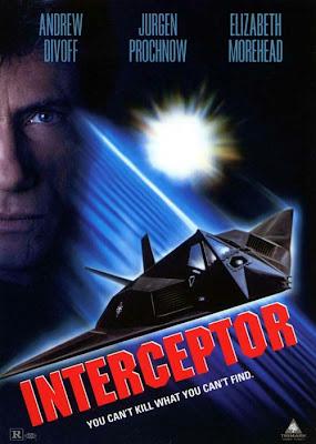Interceptor 1993