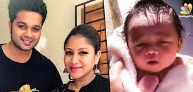 I'll Do Anything For My Daughter – Sanjeev's 1st Ever Emotional Message on Her Daughter  Cineclipz.com